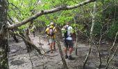 Trail Walk LE DIAMANT - taupinière dizac - Photo 12