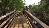 Trail Walk LE DIAMANT - taupinière dizac - Photo 6