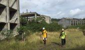 Trail Walk LE DIAMANT - taupinière dizac - Photo 5