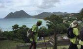 Trail Walk LE DIAMANT - taupinière dizac - Photo 3