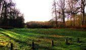 Trail Walk LONGPONT - en foret de Retz_42_ Longpont_la Pierre Clouise_AR - Photo 170