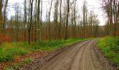 Trail Walk LONGPONT - en foret de Retz_42_ Longpont_la Pierre Clouise_AR - Photo 96