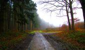 Trail Walk LONGPONT - en foret de Retz_42_ Longpont_la Pierre Clouise_AR - Photo 266