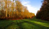 Trail Walk LONGPONT - en foret de Retz_42_ Longpont_la Pierre Clouise_AR - Photo 169