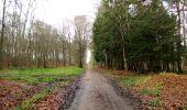 Trail Walk LONGPONT - en foret de Retz_42_ Longpont_la Pierre Clouise_AR - Photo 63