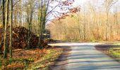 Trail Walk LONGPONT - en foret de Retz_42_ Longpont_la Pierre Clouise_AR - Photo 233