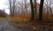 Trail Walk LONGPONT - en foret de Retz_42_ Longpont_la Pierre Clouise_AR - Photo 267