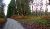 Trail Walk LONGPONT - en foret de Retz_42_ Longpont_la Pierre Clouise_AR - Photo 250