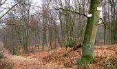 Trail Walk LONGPONT - en foret de Retz_42_ Longpont_la Pierre Clouise_AR - Photo 27