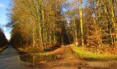 Trail Walk LONGPONT - en foret de Retz_42_ Longpont_la Pierre Clouise_AR - Photo 17