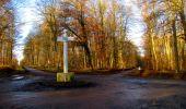 Trail Walk LONGPONT - en foret de Retz_42_ Longpont_la Pierre Clouise_AR - Photo 242