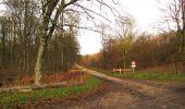 Trail Walk LONGPONT - en foret de Retz_42_ Longpont_la Pierre Clouise_AR - Photo 47