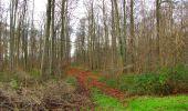 Trail Walk LONGPONT - en foret de Retz_42_ Longpont_la Pierre Clouise_AR - Photo 112