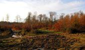 Trail Walk LONGPONT - en foret de Retz_42_ Longpont_la Pierre Clouise_AR - Photo 177