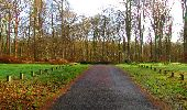 Trail Walk LONGPONT - en foret de Retz_42_ Longpont_la Pierre Clouise_AR - Photo 171
