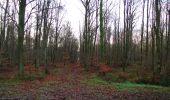 Trail Walk LONGPONT - en foret de Retz_42_ Longpont_la Pierre Clouise_AR - Photo 224