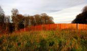 Trail Walk LONGPONT - en foret de Retz_42_ Longpont_la Pierre Clouise_AR - Photo 34