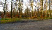 Trail Walk LONGPONT - en foret de Retz_42_ Longpont_la Pierre Clouise_AR - Photo 187