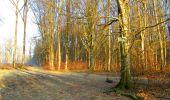 Trail Walk LONGPONT - en foret de Retz_42_ Longpont_la Pierre Clouise_AR - Photo 5