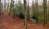 Trail Walk LONGPONT - en foret de Retz_42_ Longpont_la Pierre Clouise_AR - Photo 127