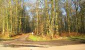 Trail Walk LONGPONT - en foret de Retz_42_ Longpont_la Pierre Clouise_AR - Photo 18