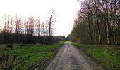 Trail Walk LONGPONT - en foret de Retz_42_ Longpont_la Pierre Clouise_AR - Photo 13
