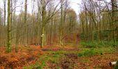 Trail Walk LONGPONT - en foret de Retz_42_ Longpont_la Pierre Clouise_AR - Photo 39