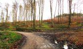 Trail Walk LONGPONT - en foret de Retz_42_ Longpont_la Pierre Clouise_AR - Photo 49