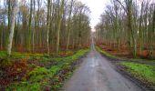 Trail Walk LONGPONT - en foret de Retz_42_ Longpont_la Pierre Clouise_AR - Photo 214