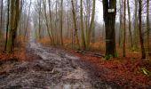 Trail Walk LONGPONT - en foret de Retz_42_ Longpont_la Pierre Clouise_AR - Photo 248