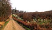 Trail Walk LONGPONT - en foret de Retz_42_ Longpont_la Pierre Clouise_AR - Photo 64