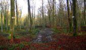Trail Walk LONGPONT - en foret de Retz_42_ Longpont_la Pierre Clouise_AR - Photo 192