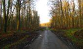 Trail Walk LONGPONT - en foret de Retz_42_ Longpont_la Pierre Clouise_AR - Photo 215