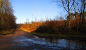 Trail Walk LONGPONT - en foret de Retz_42_ Longpont_la Pierre Clouise_AR - Photo 230