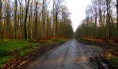 Trail Walk LONGPONT - en foret de Retz_42_ Longpont_la Pierre Clouise_AR - Photo 218