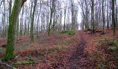 Trail Walk LONGPONT - en foret de Retz_42_ Longpont_la Pierre Clouise_AR - Photo 29