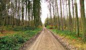 Trail Walk LONGPONT - en foret de Retz_42_ Longpont_la Pierre Clouise_AR - Photo 85
