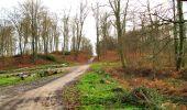 Trail Walk LONGPONT - en foret de Retz_42_ Longpont_la Pierre Clouise_AR - Photo 42