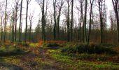 Trail Walk LONGPONT - en foret de Retz_42_ Longpont_la Pierre Clouise_AR - Photo 174