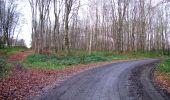 Trail Walk LONGPONT - en foret de Retz_42_ Longpont_la Pierre Clouise_AR - Photo 104