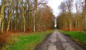 Trail Walk LONGPONT - en foret de Retz_42_ Longpont_la Pierre Clouise_AR - Photo 9
