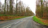 Trail Walk LONGPONT - en foret de Retz_42_ Longpont_la Pierre Clouise_AR - Photo 84