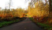 Trail Walk LONGPONT - en foret de Retz_42_ Longpont_la Pierre Clouise_AR - Photo 183