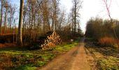 Trail Walk LONGPONT - en foret de Retz_42_ Longpont_la Pierre Clouise_AR - Photo 180