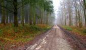 Trail Walk LONGPONT - en foret de Retz_42_ Longpont_la Pierre Clouise_AR - Photo 254