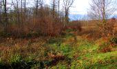 Trail Walk LONGPONT - en foret de Retz_42_ Longpont_la Pierre Clouise_AR - Photo 135
