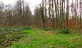 Trail Walk LONGPONT - en foret de Retz_42_ Longpont_la Pierre Clouise_AR - Photo 89