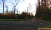 Trail Walk LONGPONT - en foret de Retz_42_ Longpont_la Pierre Clouise_AR - Photo 184