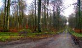 Trail Walk LONGPONT - en foret de Retz_42_ Longpont_la Pierre Clouise_AR - Photo 198