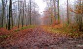 Trail Walk LONGPONT - en foret de Retz_42_ Longpont_la Pierre Clouise_AR - Photo 252
